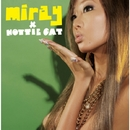 Summer for Life/miray × HOTTIE CAT