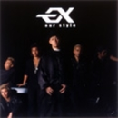 our style/EXILE