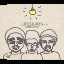 Life Lights Ep/Retro G-Style