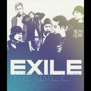 We Will~あの場所で~/EXILE