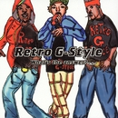 What's the answer?~e.P.~/Retro G-Style