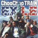 Choo Choo TRAIN/EXILE