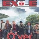 O'ver/EXILE
