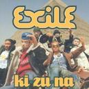 ki・zu・na/EXILE