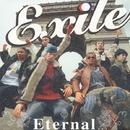 Eternal.../EXILE