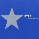 STAR/Retro G-Style