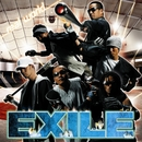 real world/EXILE