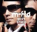 BEAT SPACE NINE/m-flo