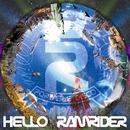 HELLO/RAM RIDER