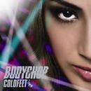 BODYCHOP/COLDFEET