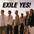 YES!/EXILE