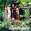 Singers Limited - Golden Mood Hits!/川上つよしと彼のムードメイカーズ