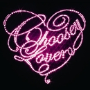 Choosey Lover/東方神起