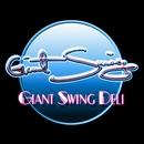 GIANT SWING DELI/GIANT SWING