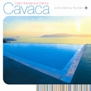 Cavaca -Catch the Various Catchy-/Ryohei