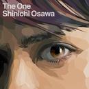 The One/Shinichi Osawa
