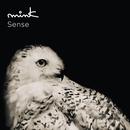 Sense/mink