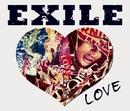 EXILE LOVE/EXILE