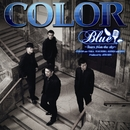 Blue ~Tears from the sky~/COLOR