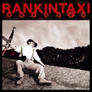 死ぬまで生きる/RANKIN TAXI with HGP GIRLS