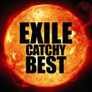 EXILE CATCHY BEST/EXILE