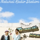 Treasure/Natural Radio Station