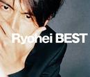Ryohei BEST/Ryohei
