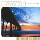 Cavaca 3/Ryohei