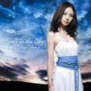 Tears in the Sky/高杉さと美