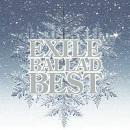 EXILE BALLAD BEST/EXILE