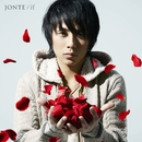 if/JONTE