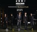 The Secret Code/東方神起