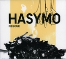 RESCUE / RYDEEN 79/07/Yellow Magic Orchestra