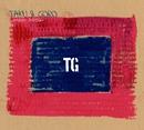 RADIO INDIGO/TAKU & GORO