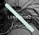 LONDONYMO -YELLOW MAGIC ORCHESTRA LIVE IN LONDON 15/6 08-/Yellow Magic Orchestra