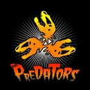 Hunting!!!!/THE PREDATORS