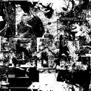 Oblivion with Bells/Underworld