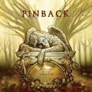 Autumn of The Seraphs/PINBACK