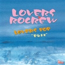 LOVERS POP