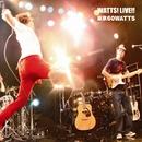 WATTS! LIVE!!/東京60WATTS