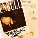 TIME FOR…/ENBULL