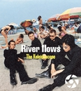 River flows/The Kaleidoscope
