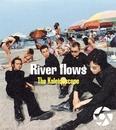 River flows/The Kaleidoscope