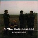snowman/The Kaleidoscope
