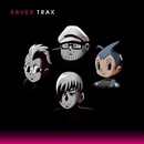 trax/ravex