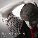 FIGHT FOR LOVE/Elliott Yamin