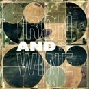 Around The Well/Iron And Wine