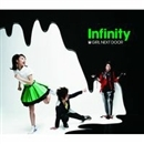 Infinity/girl next door