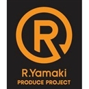 My Everyday feat.安弥/R.Yamaki Produce Project