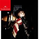 DARLENE/清春